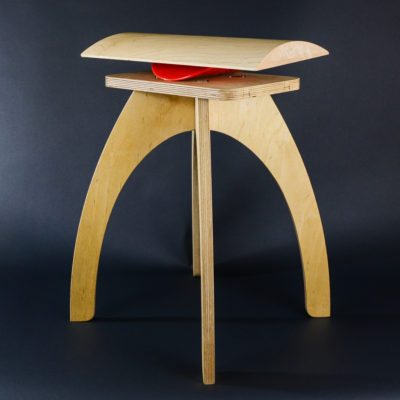 Turner Osler Stool (2)